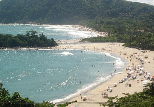 Camburizinho: Diária Casal+50% Bebidas, Refeições+25%Surf