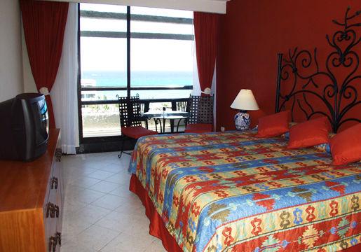 Cancun All Inclusive: Pacote Completo até Dezembro