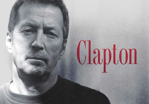Camarote VIP: Show do Eric Clapton + Open Bar +Buffet+Kit
