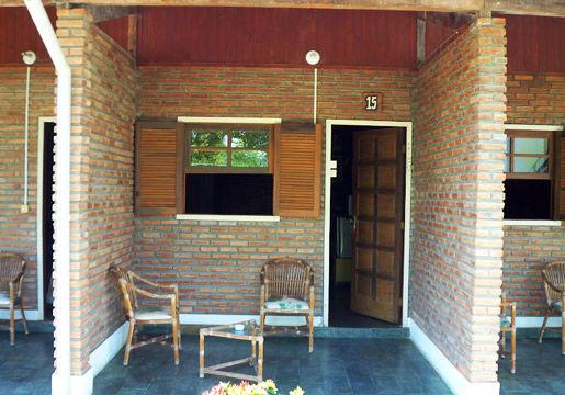 Hotel em Porto Sauípe/BA: 6 diárias para Casal com Café