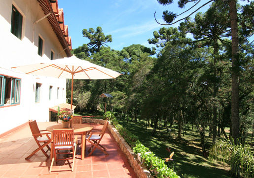 Monte Verde Espetacular: 2 diarias p/2 + café + criança!