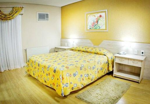 Apartamento luxo p/ 2 nas Serras Gaúchas com 50% OFF