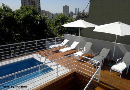 Incrivel Pacote Completo para Buenos Aires em Julho!!