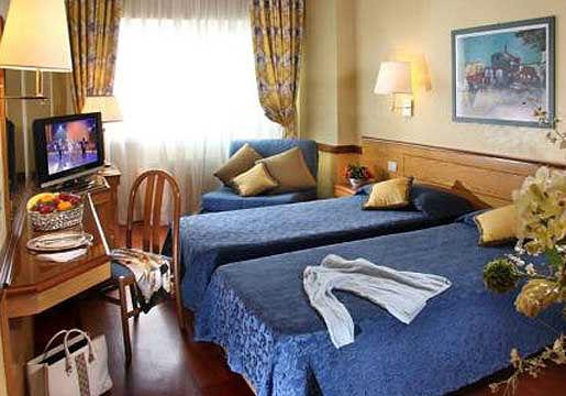 Itália, Grécia e Turquia com  Aéreo + Hotel + Cruzeiro