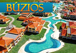 Resort TOP em BZIOS!! 4 Noites + Penso Completa