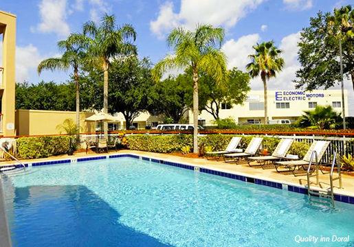 Diversão em Orlando + Compras em Miami