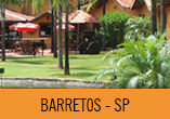 BARRETOS: Hotel Country + Caf� + Acquapark