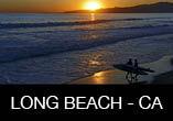 Long Beach, Califórina: Aéreo + Hotel + Carro. Aproveite!