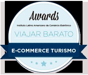Prêmio E-Commerce Awards