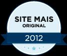 Prêmio Site Mais Original