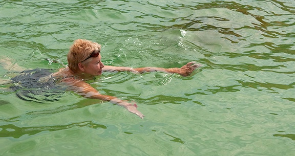 Curiosidades de Águas Calientes