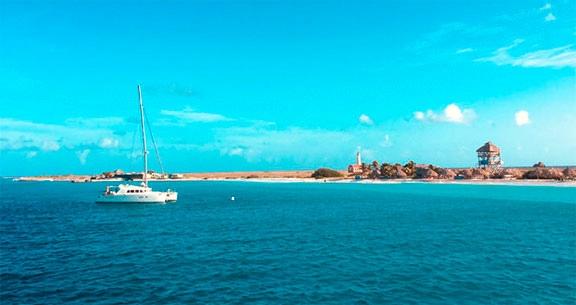Ilha de Klein