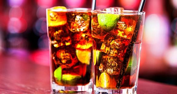 Fábrica de Rum Bacardí