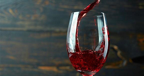 La Gruta del Vino