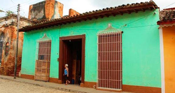 La Redacción Cuba