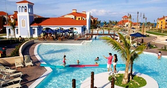 Iberostar Playa Alameda****