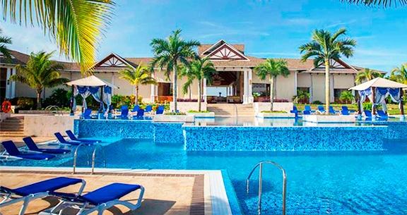 Royalton Cayo Santa Maria*****