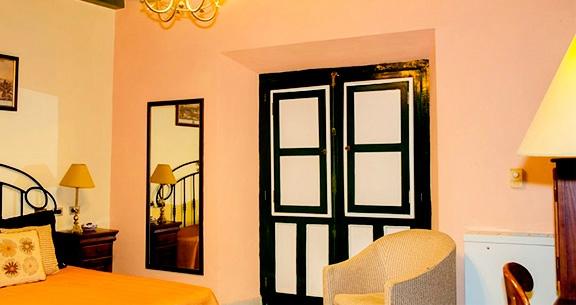 Hotel Florida****