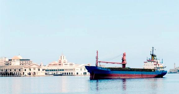 Hotel El Meson de la Flota***