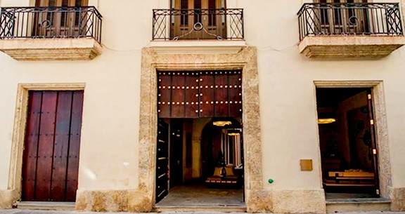 Residencia Habana 612***