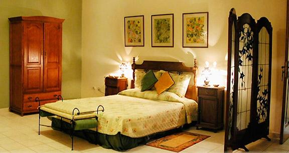 Hotel Tejadillo***
