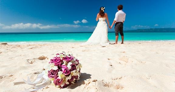 Casamento e Lua-de-mel em Cuba