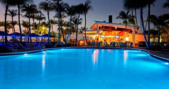Hilton Aruba Caribbean Resort & Casino****