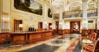 Conheça VIENA na Áustria: Aéreo + Hotel. Confira saídas!