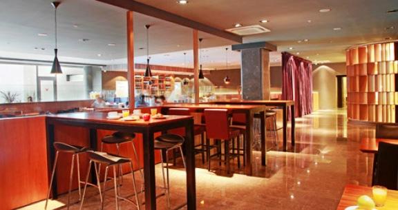 MONTEVIDÉU MARAVILHOSO! Aéreo + Hotel c/ Café da Manhã.