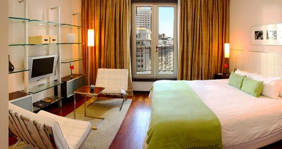 Buenos Aires Inacreditável c/ Aéreo + Hotel e muito mais