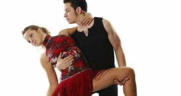 Dance a bordo no Cruzeiro Temático Baila Comigo da MSC!