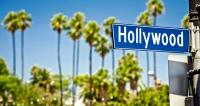 Long Beach, Califórnia: Aéreo + Hotel + Carro. Aproveite!