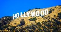 Los Angeles + San Diego: Aéreo + Hotel + Carro
