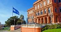 O melhor da Argentina: CÓRDOBA + BUENOS AIRES