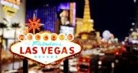 Costa Oeste: LA + Vegas com Aéreo + Hotel + Carro