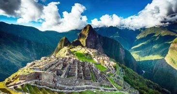 Lima + Cuzco + Machu Picchu por MENOS DA METADE do Preço