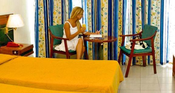 CUBA: Aéreo + 2 Noites em Havana + 4 Noites em Varadero