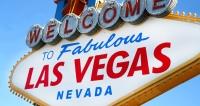 Las Vegas Party: Aéreo + Hotel + Vip Party Pass