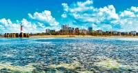 MACEIÓ: Pacote COMPLETO de UMA SEMANA Perto da Praia