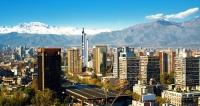 SANTIAGO: Aéreo + Hotel a partir de R$109 + 6X R$113,33
