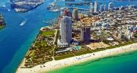 INCRÍVEL: Orlando & Miami + Hotel + Carro em até 6X