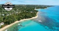 BARBADOS: Caribe 5 Estrelas com Aéreo + ALL INCLUSIVE