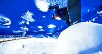 SERRA GAÚCHA: Aéreo + Hospedagem + Snowland e MAIS