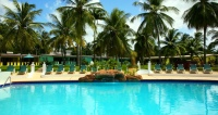 Barbados no CARIBE com Voo Direto e All Seasons Resort