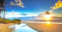 BAHIA: Resort TOP c/ All Inclusive + OPEN BAR
