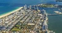 MIAMI Econômico: Aéreo de SP + Hotel + Carro E MUITO MAIS