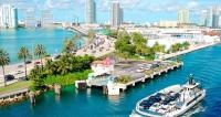 Orlando & Miami SUPER PROMOCIONAL: Aéreo + Hotel e MAIS