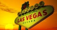 Los Angeles + Las Vegas em Pacote SUPER PROMOCIONAL