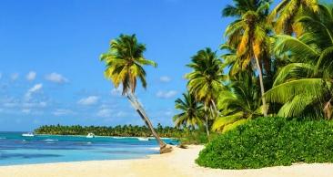 Bahamas SUPER PROMOCIONAL: Aéreo + 7 Noites + Seguro