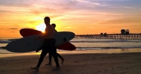 Los Angeles + Santa Monica em Pacote SUPER PROMOCIONAL
